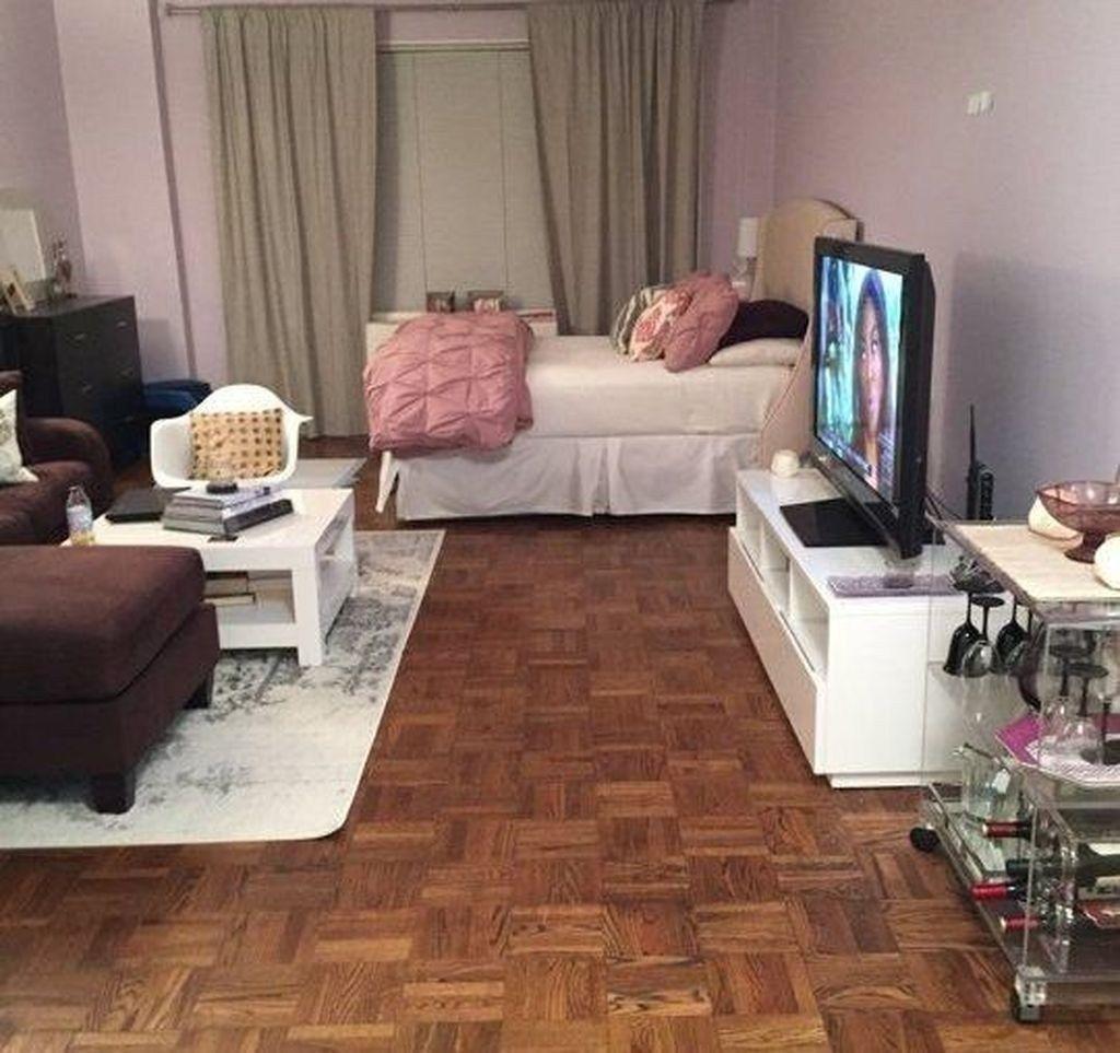 50 Best Room Layout Ideas Tiny Studio Apartment Apartment Layout