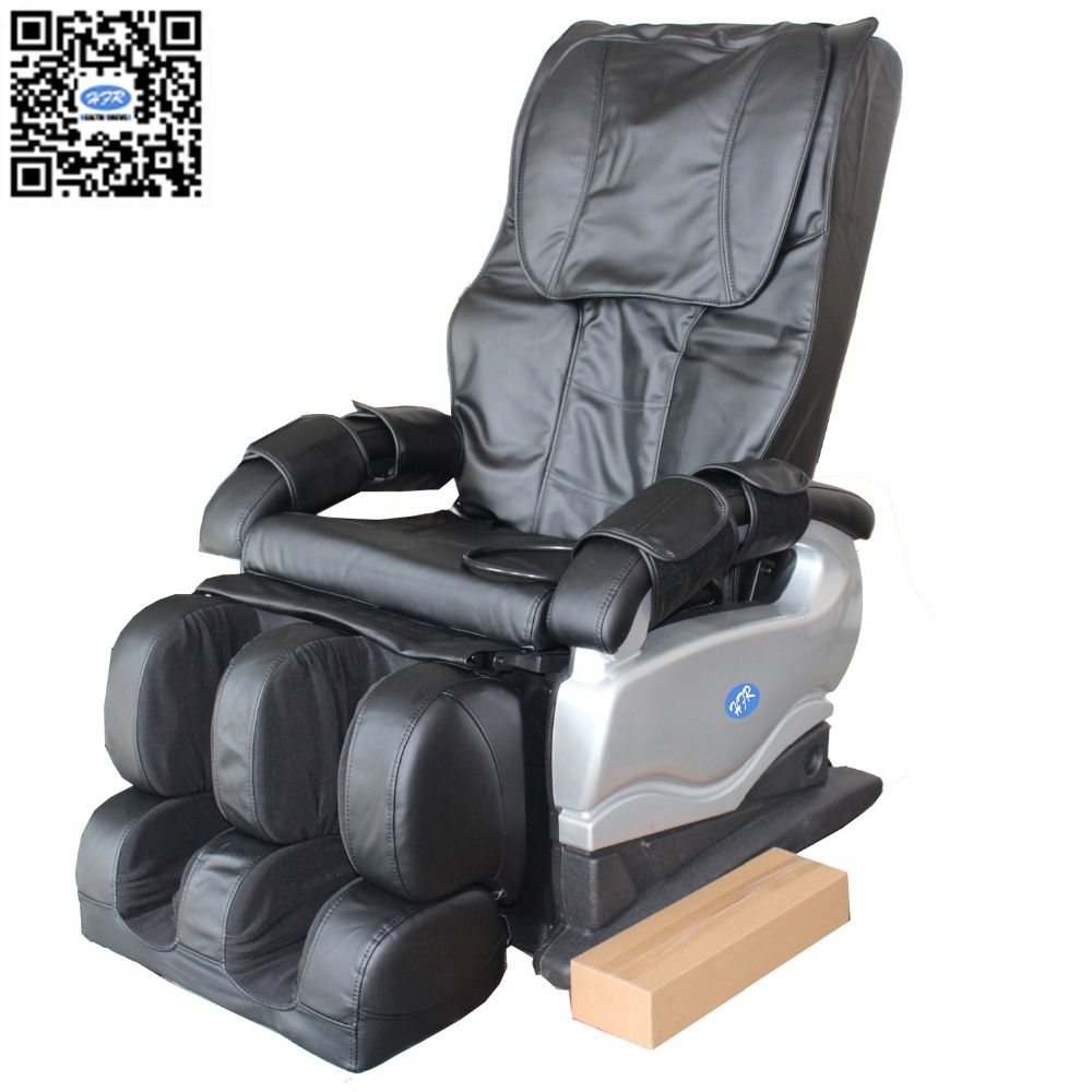 chairs special massage sale for news chair photo luxury hometech spring