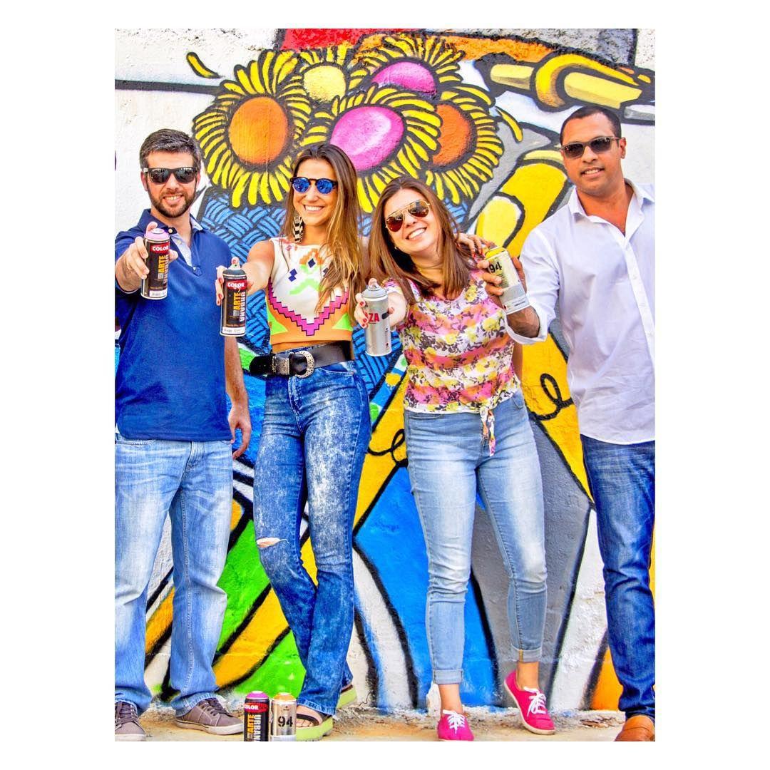betapfariaMood team #gafisa #moodlapa #vemlancamento #graffiti #SIA - http://streetiam.com/betapfariamood-team%f0%9f%8e%a8%e2%9c%a8%f0%9f%9a%b4%f0%9f%8f%bb-gafisamoodlapa-vemlancamento-graffitimarceloeco-tonoadorofarm/