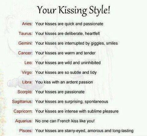 No one can french kiss like aquarius me zodiac pinterest no one can french kiss like aquarius me ccuart Images