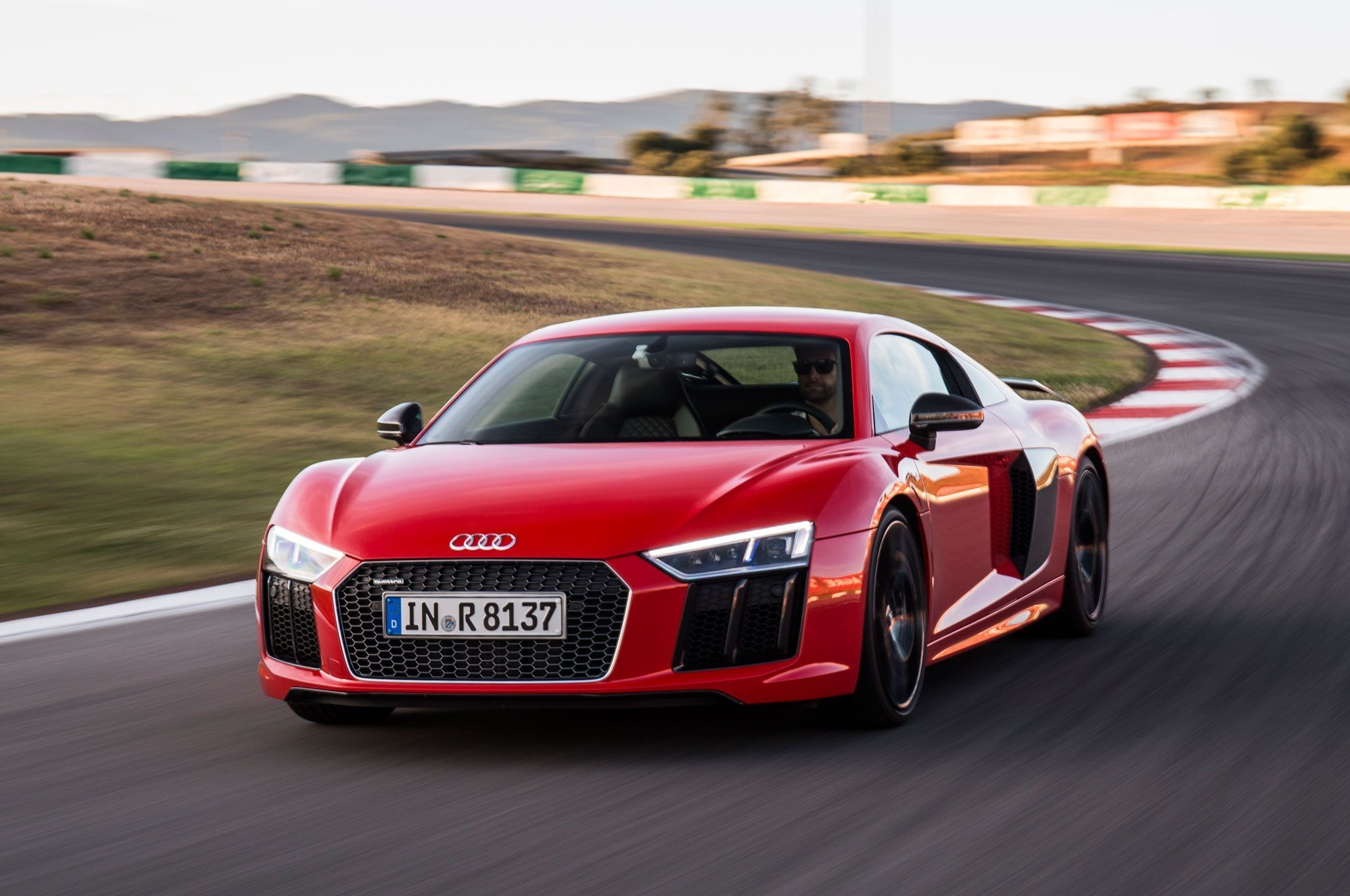 Audi R Lmxs Price Car And Home Pinterest Evo And Cars - Audi sports car price