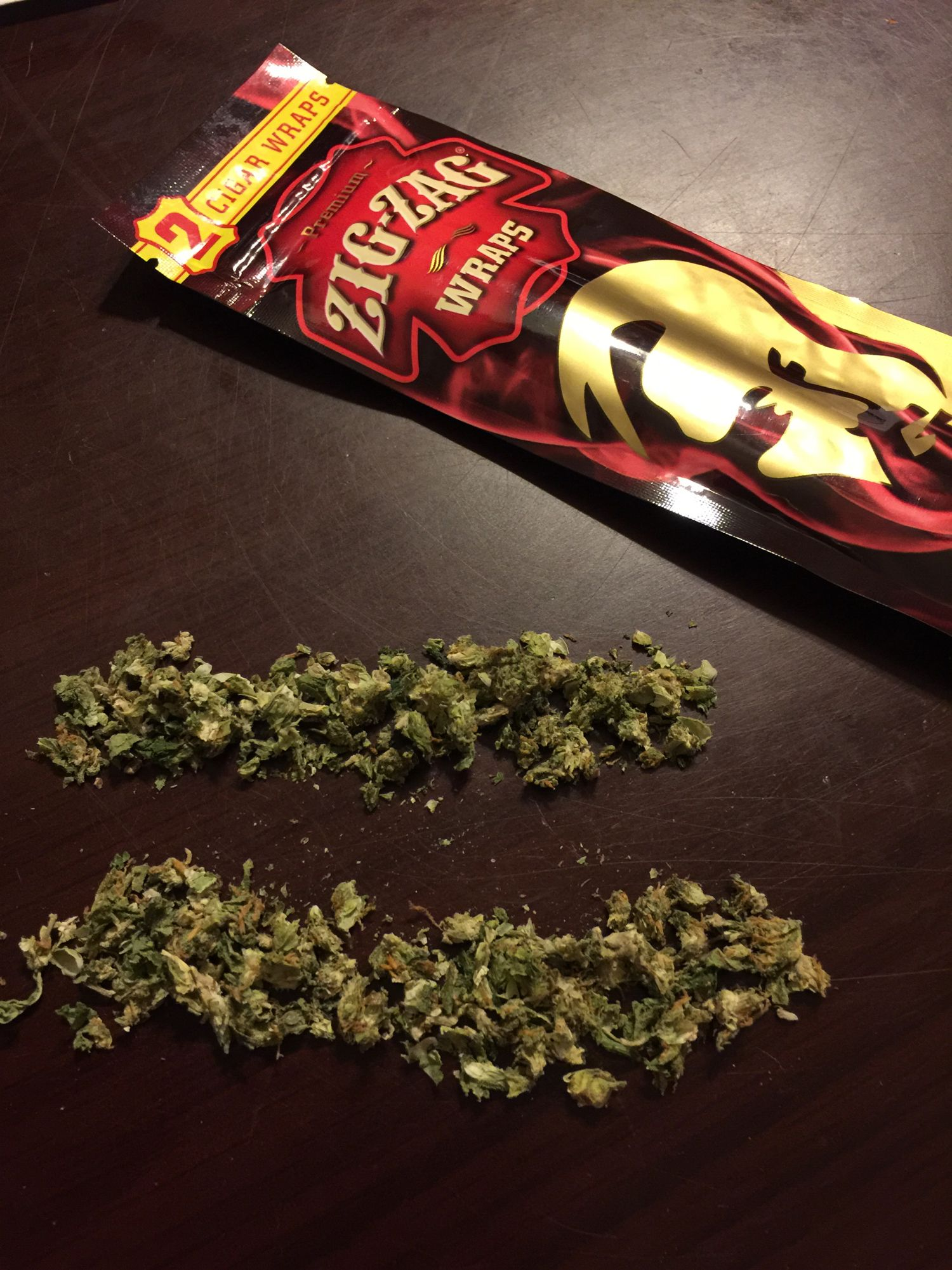 Pin by king j on weed pinterest