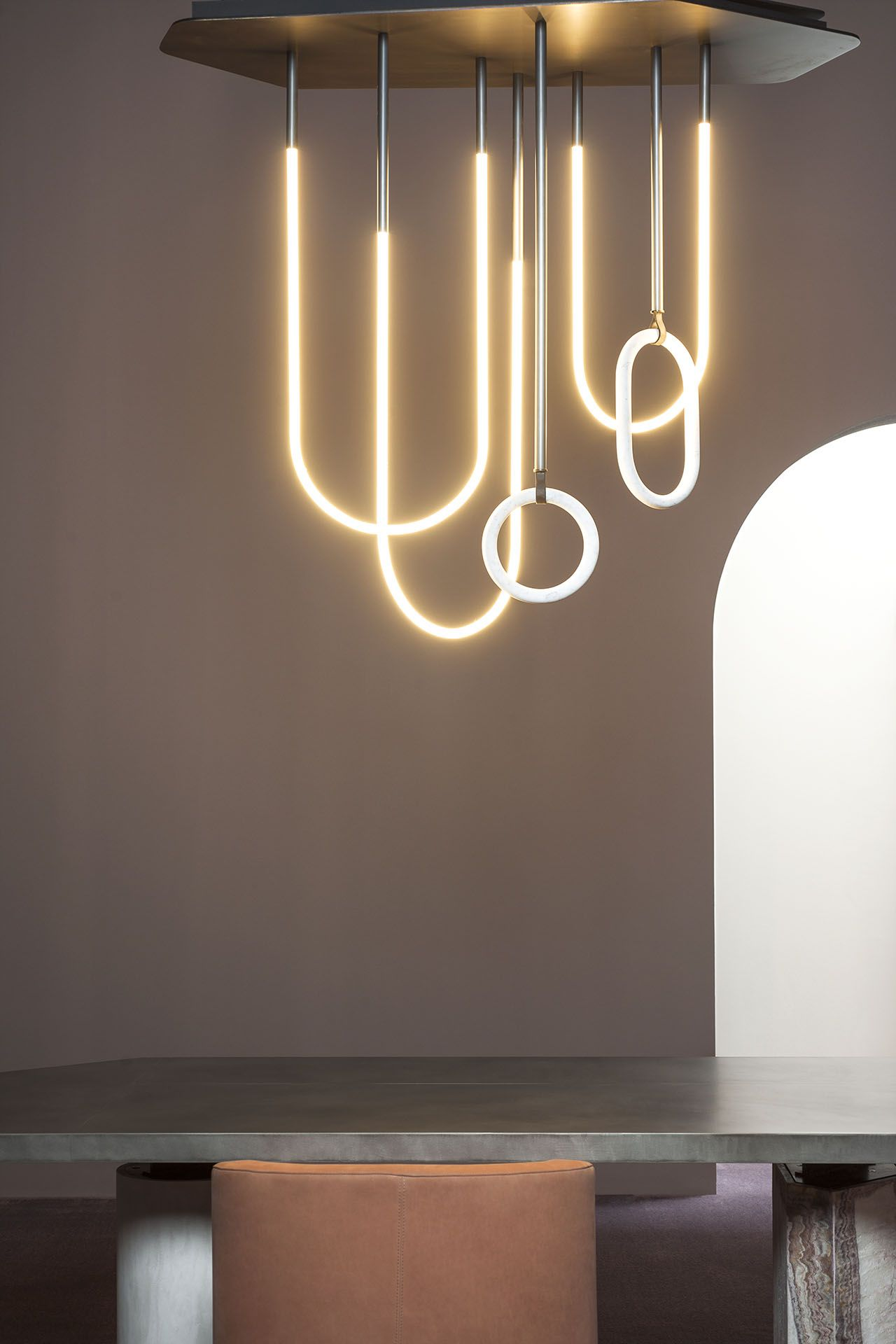 Say Yes Baxter Cool Lamps Lamp Lamp Design
