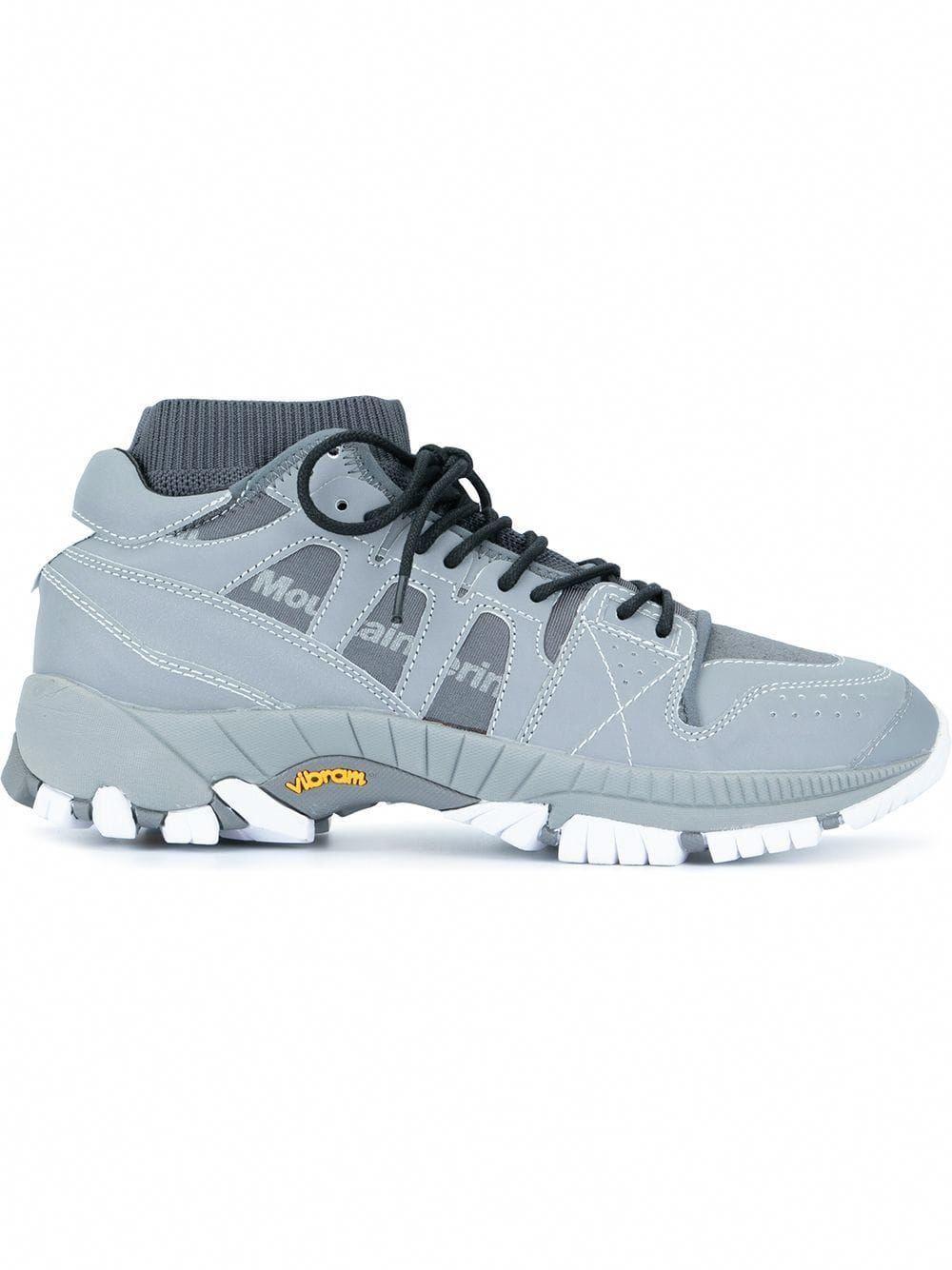 Nike Women S Shoes Near Me NikeWomenSShoesBestSeller