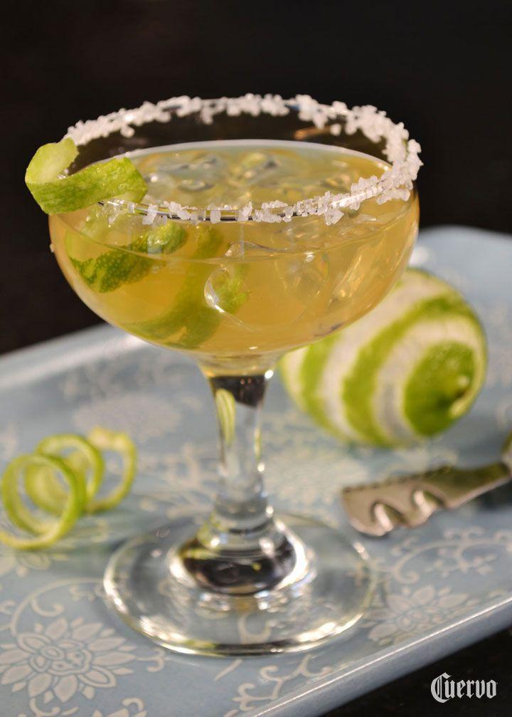 Jose Cuervo Margarita Mix Recipe With Triple Sec Dandk