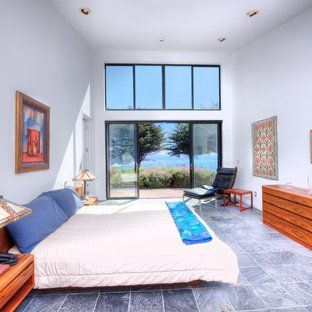 Bedroom Design 200 Sq Ft #200 #Bedroom #Design #Ft #Sq ...