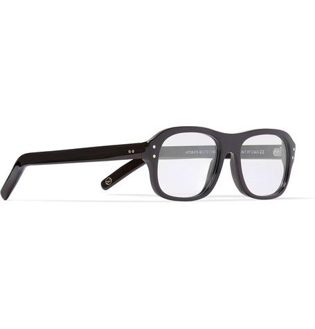 602018879e Worn by Kingsman agent Eggsy in Mr Matthew Vaughn s Kingsman  The Golden  Circle
