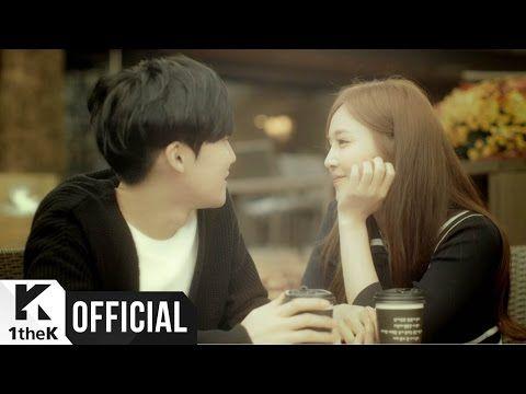 [MV] Moon Myung Jin (문명진) _ Excuse Me