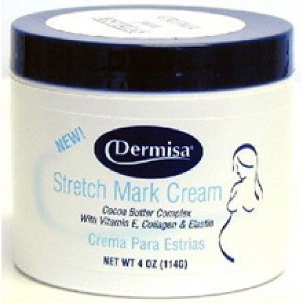 remedies stretch marks, stretch marks how to hide them, stretch marks on guys, how to conceal stretch marks,