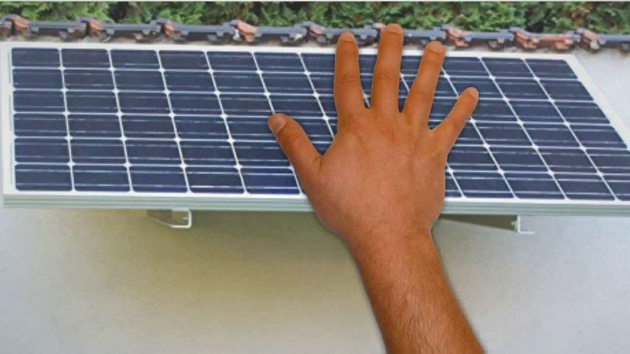 Die Besten Solaranlage Garten Beste Wohnkultur Bastelideen Coloring Und Frisur Inspiration Solaranlage Gartenhaus Solaranlage Solar