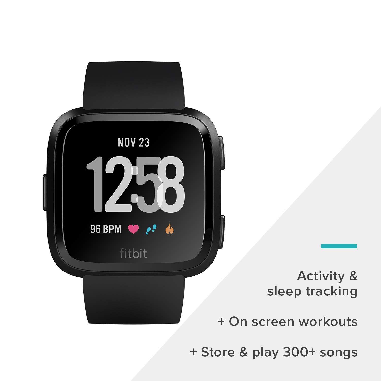 Best Smartwatch for Outdoor Travel 2020 | Smart watch ...