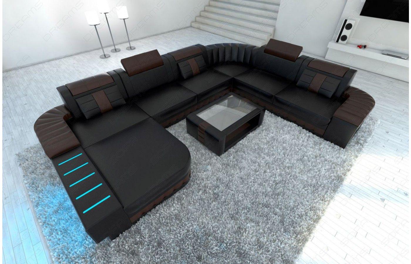 xxl wohnlandschaft bellagio leder wohnlandschaft bellagio xxl pinterest wohnlandschaft. Black Bedroom Furniture Sets. Home Design Ideas