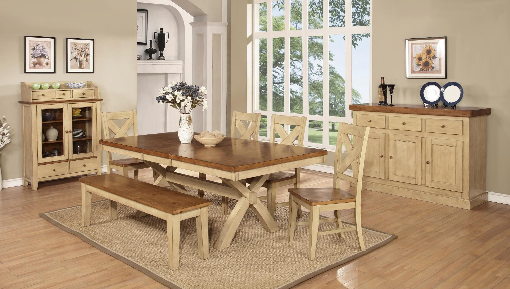 Products Dining Table Wood Dining Table Trestle Dining Tables