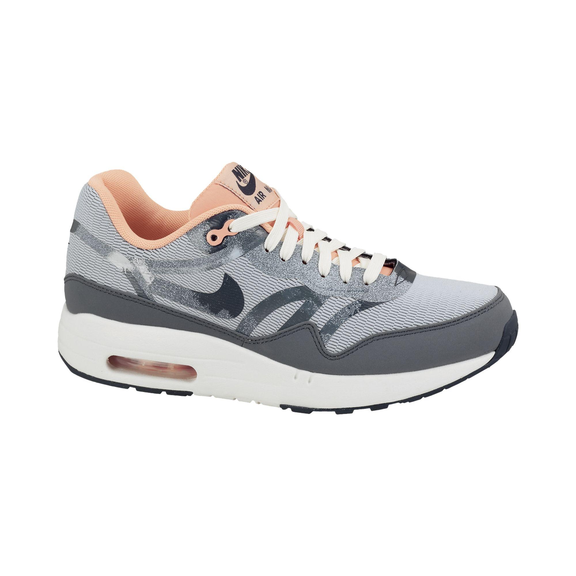 Nike Air Max Sport 1 Cône Premium Confort