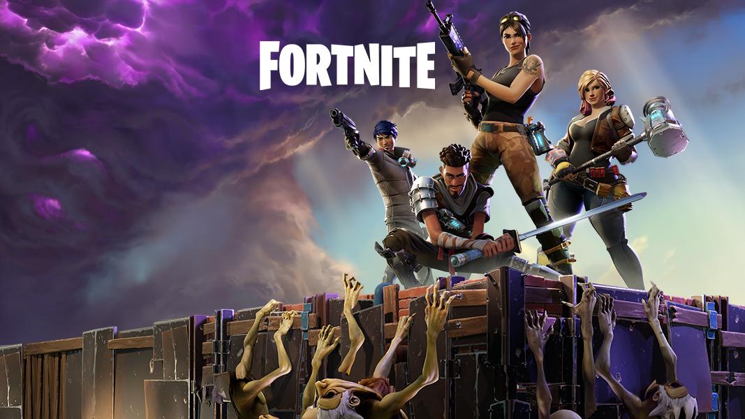 Fortnite For Dummies Beginner S Guide Battle Royale Game Fortnite Video Game News