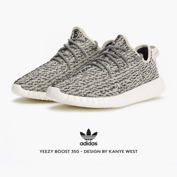 f837eb989b adidas Yeezy Boost 350 | Sneakers in 2019 | Fashion shoes, Yeezy ...