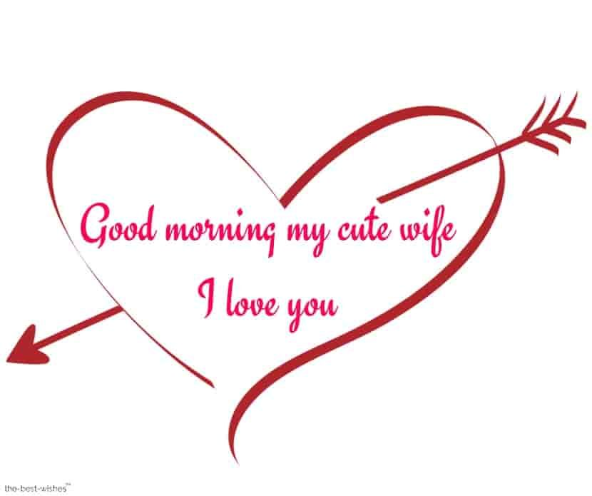 Romantic Good Morning Messages For Wife Best Collection Good Morning Messages Romantic Good Morning Messages Good Morning Love Messages