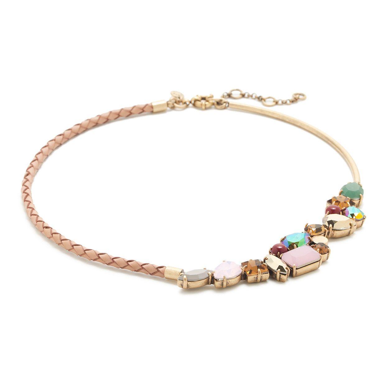 #bijoux2016, #bijouxtendance2016, #bijoux, #bijouxcreateur, #collier, #bracelet, #bijouxfantaisies