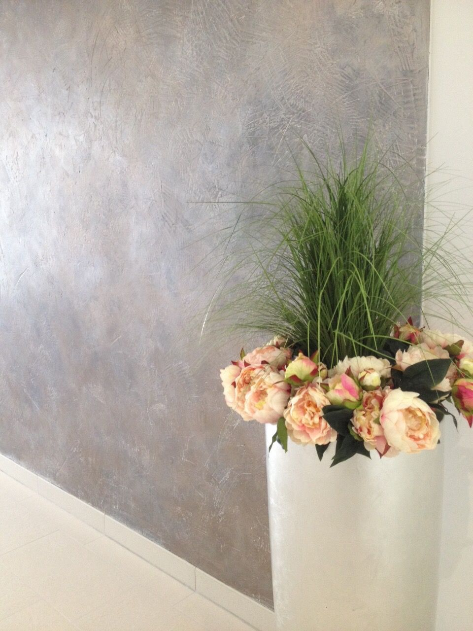 Individuelle, Hochwertige Wandgestaltung! #wandgestaltung #walldesign  #cavallo #maler #painter #