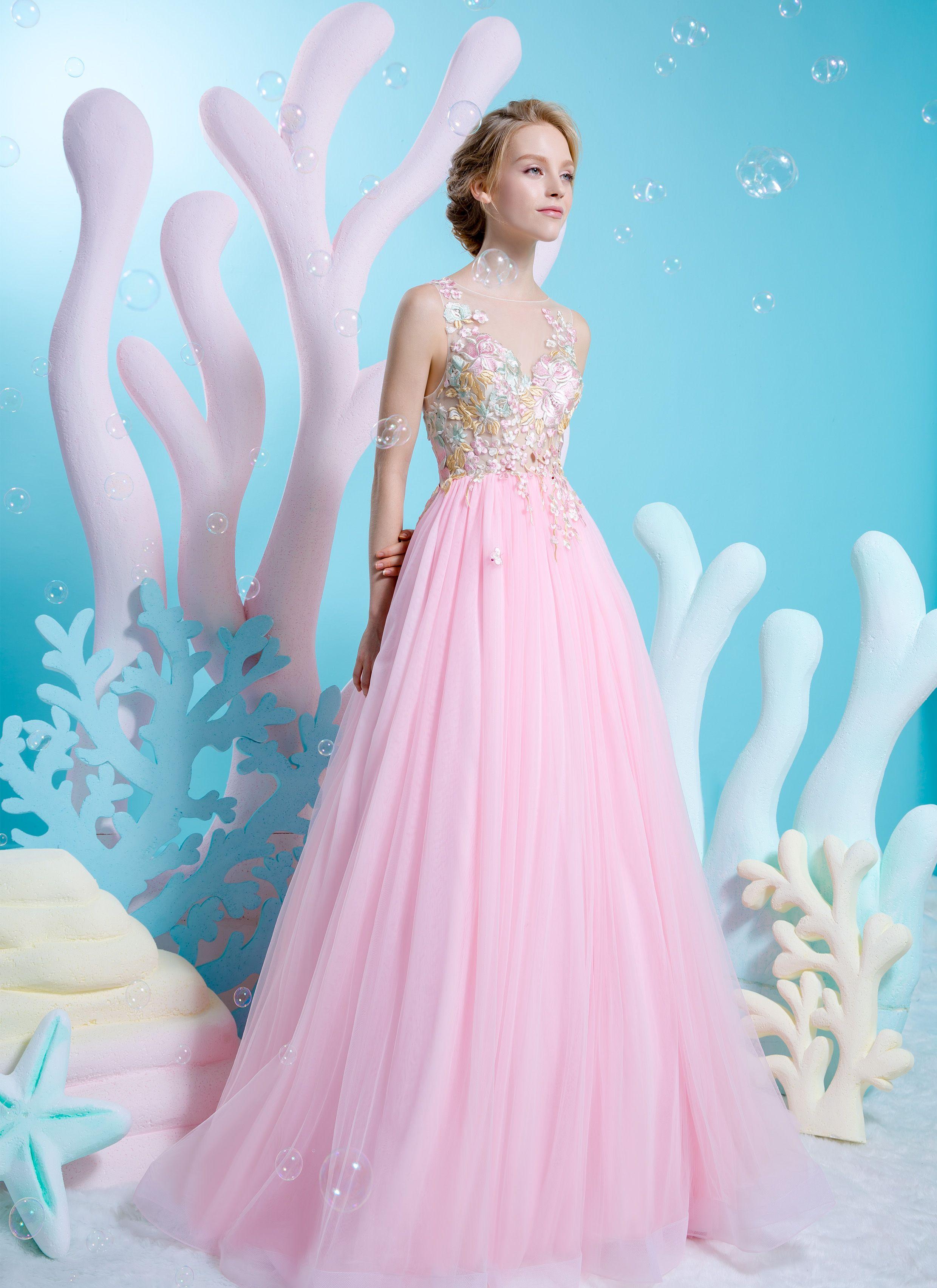 Vistoso Vestidos De Novia En Lubbock Tx Bosquejo - Colección del ...