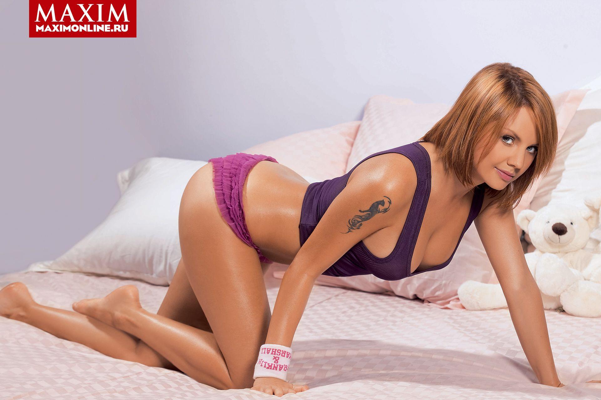 Maxim russia maksim maximrussia maxim maksim more https hot girls with tattoos hq wallpapers voltagebd Images