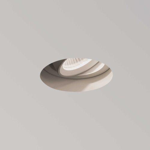 5700 Trimless LED Recessed Spotlight