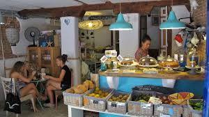 Resultado de imagen para cafeterias organicas