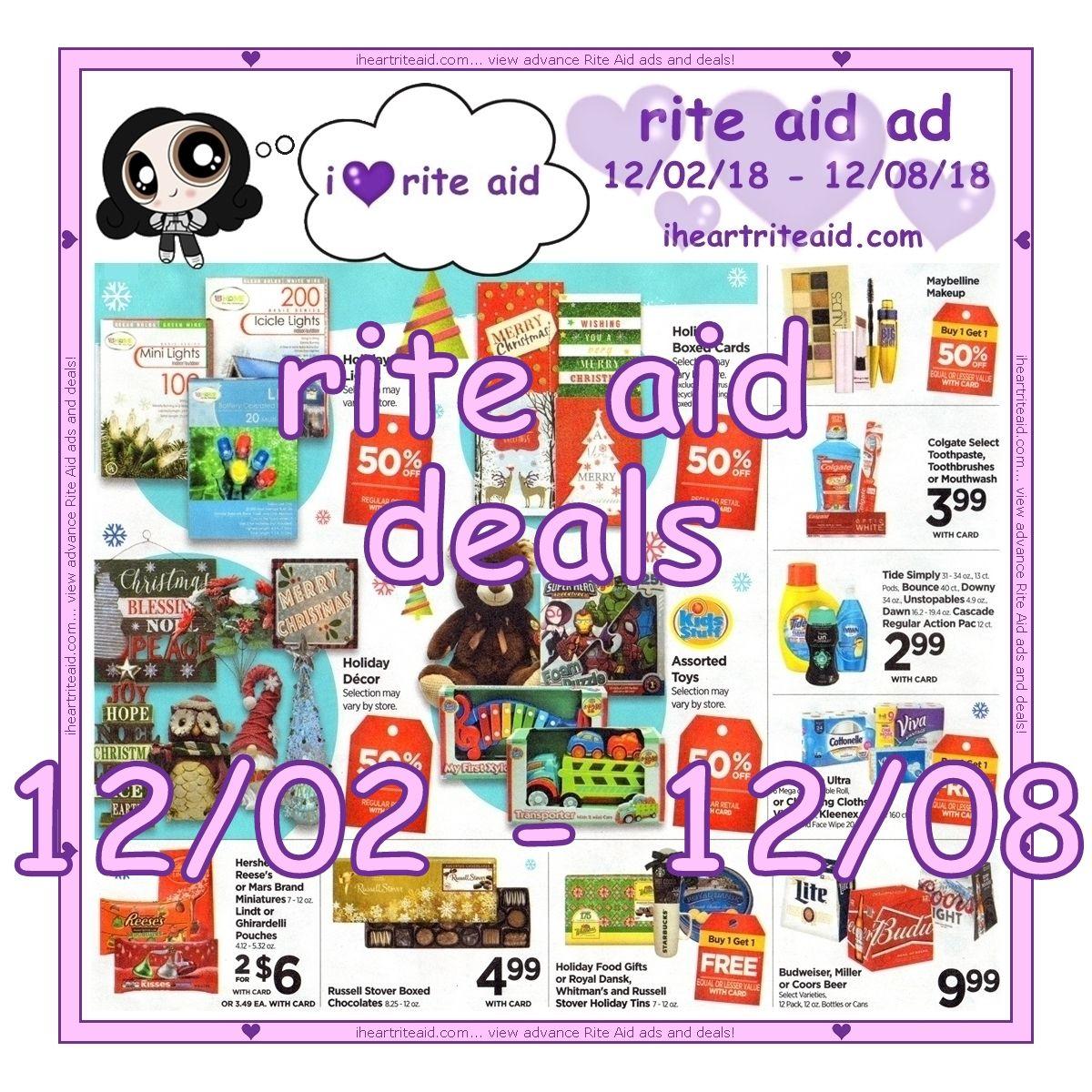 1202 1208 rite aid