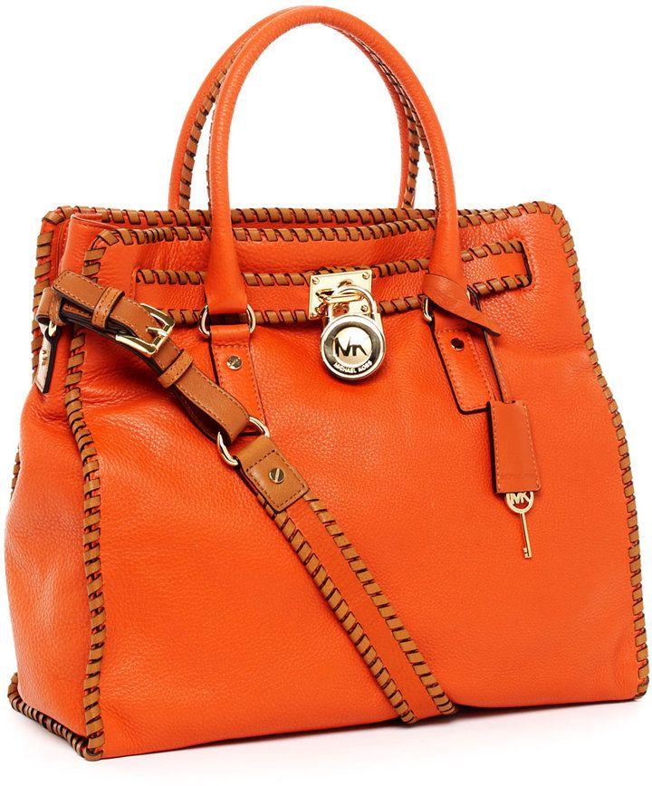 Designerhandbagslove Com Replica Designer Whole Fashion Handbags Inspired