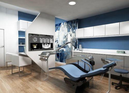 Dise o cl nica dental dise o consultorio consultorio dental clinica dental y consultorios Clinicas dentales de diseno