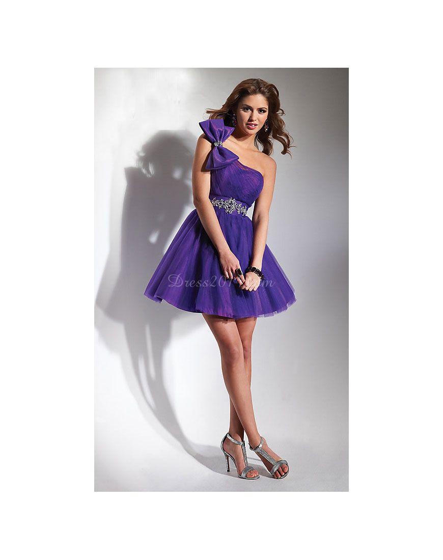 Prom dress prom dress prom dress fashion pinterest dress prom