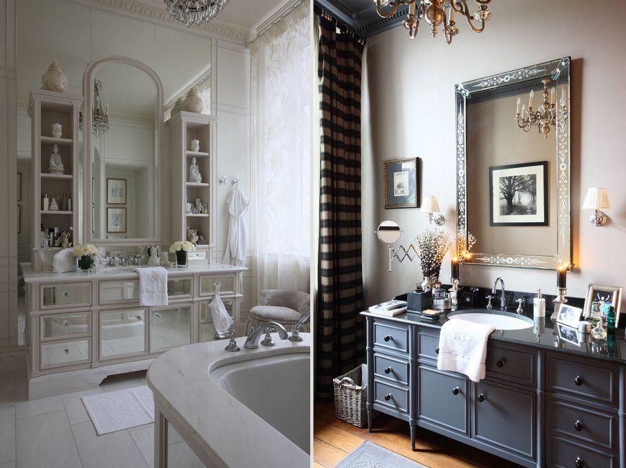 interior designer kirill istomin this is glamorous also decor inspiration rh pinterest