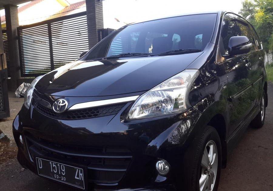Gambar Kredit Mobil Avanza Harga Mobil Toyota Avanza Baru Dp Mulai 18 Jutaan Cek Diskon Spesifikasi Mesin Interior Eksterior Revi Mobil Mobil Mpv Mobil Baru