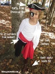 Image result for diy pirate costume #diypiratecostumeforkids Image result for di #diypiratecostumeforkids