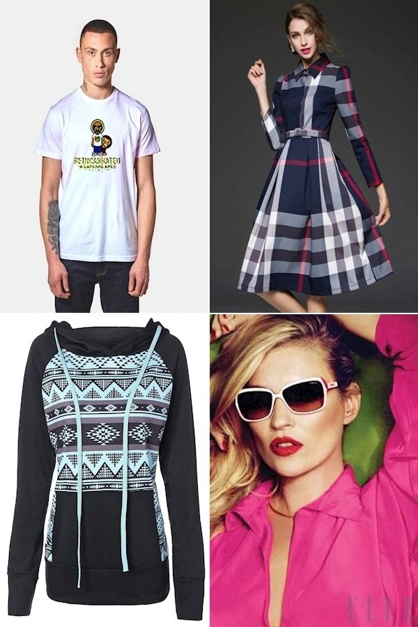 Discount Clothing Cheap Designer Clothes Online Vintage Clothing In 2020
