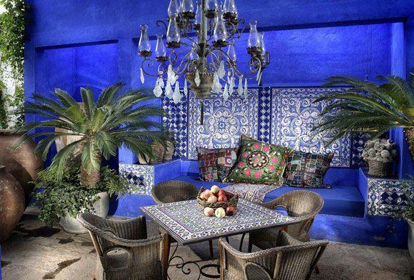 arabische deko wohnzimmer orientalisch einrichten atemberaubende bild oder eaaafdecbecaeac