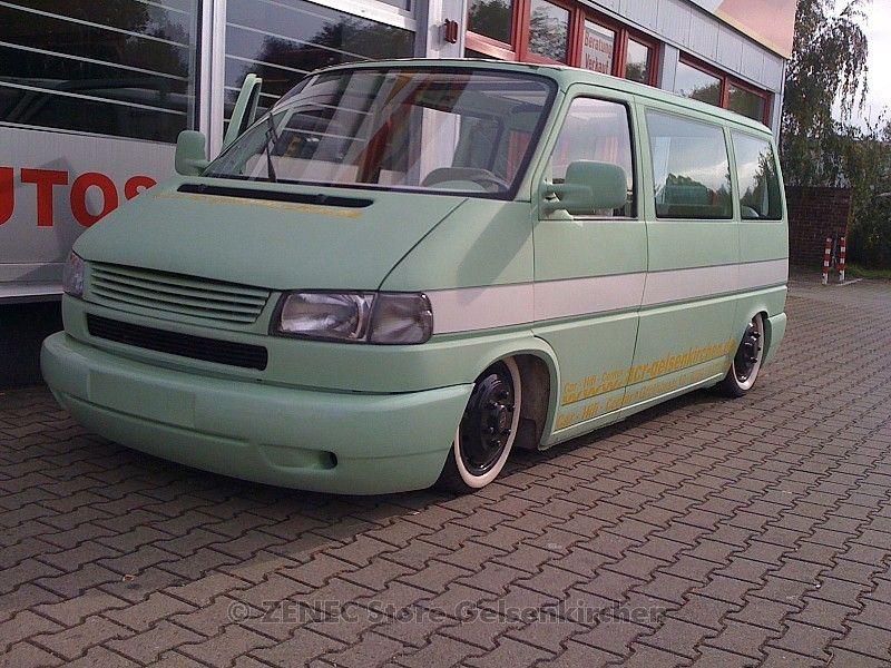 related image vw transporters camper vans beach bus. Black Bedroom Furniture Sets. Home Design Ideas