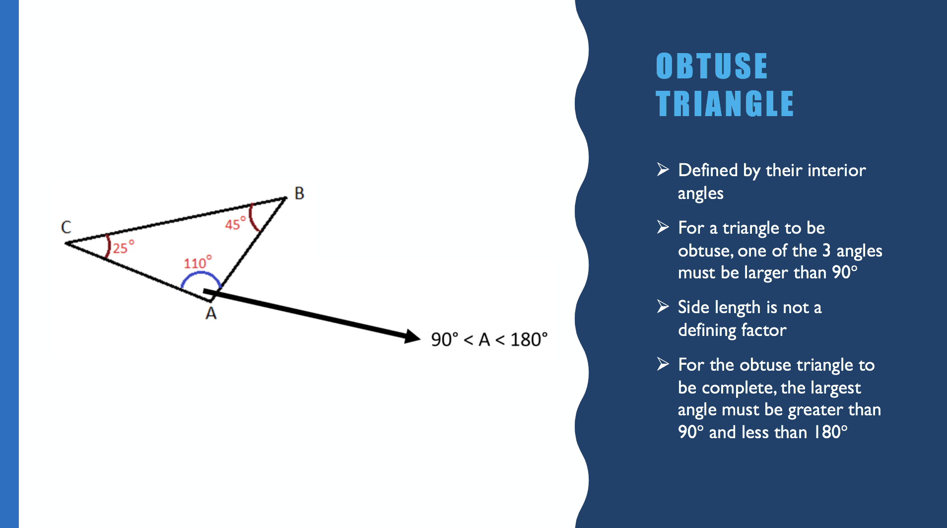 Pin By Sasha Paulin On Triangles And Quadrilaterals Draft