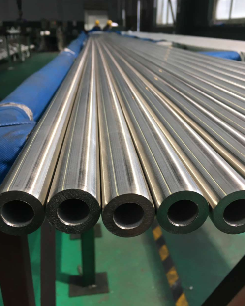 150mm stainless steel pipe