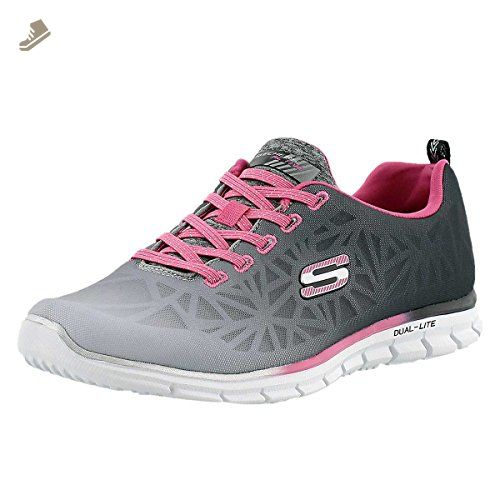Skechers Kids Equalizer 2 0 Perfect Game Sneaker Little Kid Big