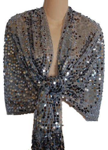 9e27c40e65088 Cruise Formal Wear, Shawls For Evening Dresses, Sparkly Dresses, Formal  Dresses, Bride
