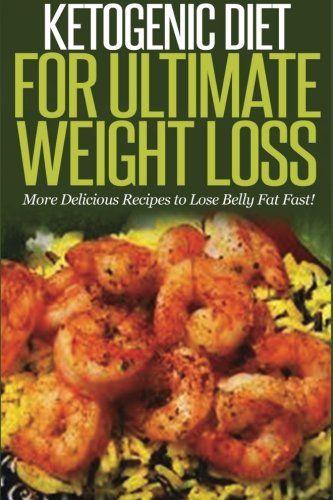 Best body nutrition v10 fat burn liquid erfahrung image 4