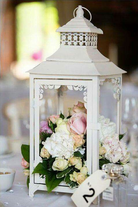 Pin by deanna romines on wedding ideas in