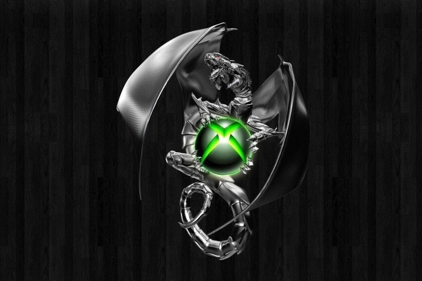 1920x1200 Xbox Wallpaper Cool Xbox Backgrounds Superb Xbox Wallpapers 1920aƒ 1200 Cool Dragons Hd Wallpaper Wallpaper Backgrounds Cool xbox backgrounds for computer