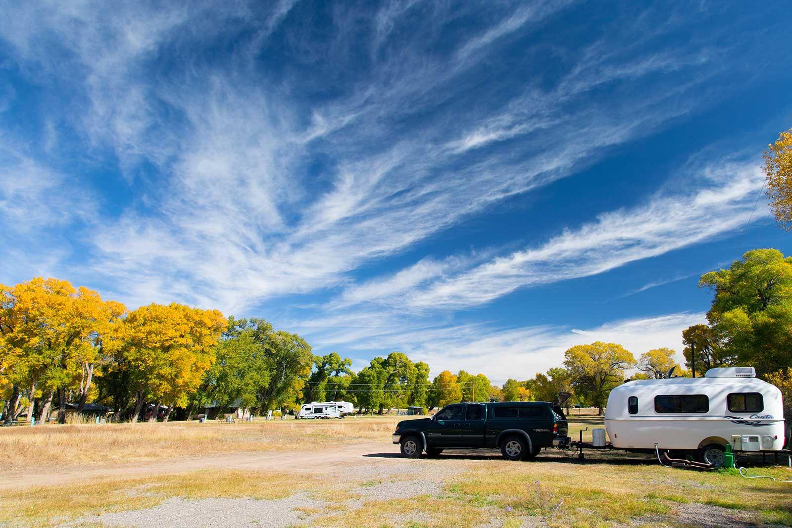 Top 10 Best Rv Parks In Northern California Best Rv Parks Rv Parks California Outdoor