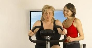 Fitness for health & beauty: Does Biking to Lose Weight Work?