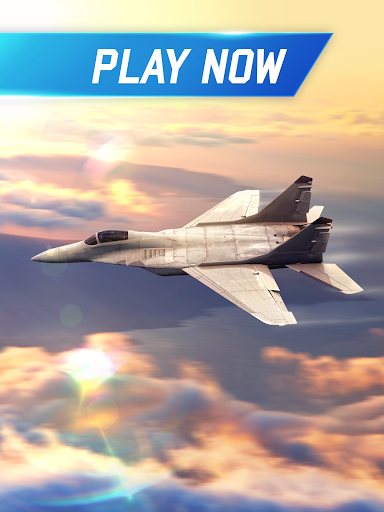 Flight Pilot Simulator 3D Free 2.1.10 APK MOD Hack Check