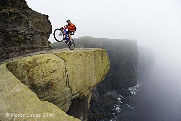 Crazy Mtb Cycling Pinterest Mtb Mountain Bike Trails And