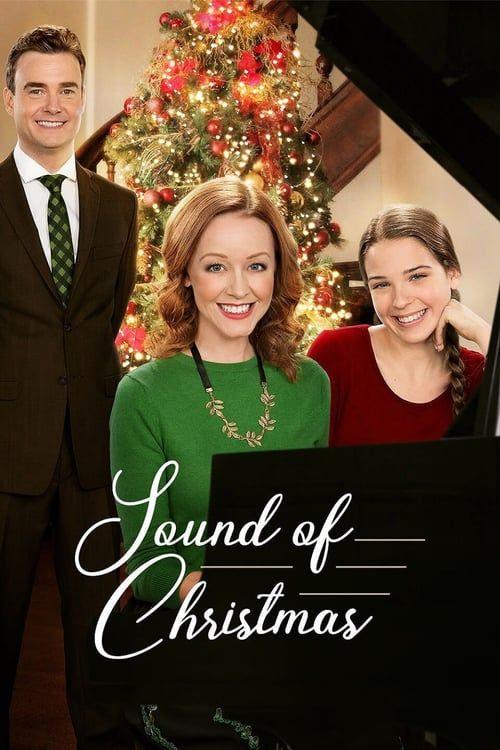 Christmas Solo.Sound Of Christmas Mozicsillag Hungary Magyarul Teljes