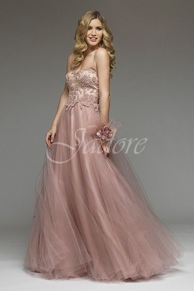 55fcb9ec7e1 Smik Jadore - J4050 - Formal Wear - Formal Wear Smik Clothing ...